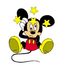 Mickey and minnie mouse disney gifs Disney Mickey Mouse, Arte Do Mickey Mouse, Mickey Mouse E Amigos, Mickey Mouse Cartoon, Mickey Mouse And Friends, Mouse Pictures, Disney Pictures, Gif Mignon, Wallpaper Do Mickey Mouse