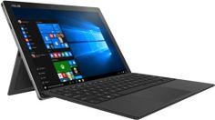 ▷ 16GB RAM Marken Notebook RAM-Speicher kaufen