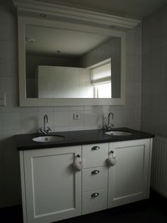1000 images about badkamer on pinterest bathroom met