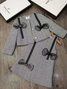 1709 - Gucci Baby Clothes - Ideas of Gucci Baby Clothes - 17097508495