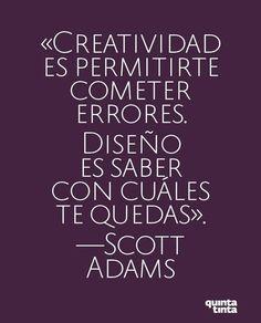 #ScottAdams