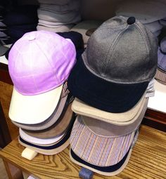 borsalino  tesi  caps  hats  stores  shop  ravenna  italy c63c45f3bb3d