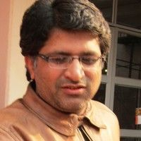 Astrologer Sidharth Jagannath Joshi as Jyotish GURU @ bigFM 92.7 by Astrologer Sidharth on SoundCloud