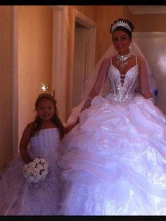 Matrimonio Gipsy Hill : Best big fat gypsy wedding images in gipsy wedding