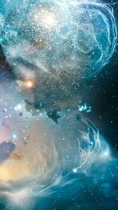 Nebula Images: http://ift.tt/20imGKa Astronomy articles:... Nebula Images: http://ift.tt/20imGKa Astronomy articles: http://ift.tt/1K6mRR4 nebula nebulae astronomy space nasa hubble telescope kepler telescope stars apod http://ift.tt/2iaOlwL