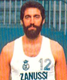 Rafael Rullán Ribera