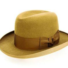 63 Best Hat s images  65b854ce3328
