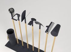 The metal interpreted by De Castelli