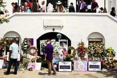 Anonymous Donors Give Over $3 Million for Charleston Scholarship Fund - The New York Times