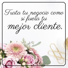 Place Cards, Place Card Holders, Frases