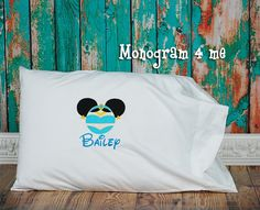Hey, I found this really awesome Etsy listing at https://www.etsy.com/listing/195745576/jasmine-inspired-autograph-pillowcase