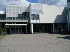 Imatran Kaupunginmuseo - Imatra, Suomi | DiscoveringFinland.com