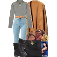 1|30|14, created by miizz-starburst on Polyvore