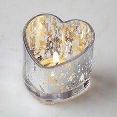 p92228 lampe temp te facettes les bougies et supports partylite pinterest shops. Black Bedroom Furniture Sets. Home Design Ideas