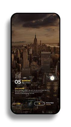 Android Design, App Ui Design, Mobile App Design, Mobile Ui, Interface Design, Arte Online, App Design Inspiration, Application Design, Technology Design