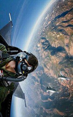 Jet Fighter Pilot, Air Fighter, Fighter Jets, Airplane Fighter, Fighter Aircraft, Military Jets, Military Aircraft, Avion Jet, War Jet