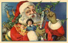 navidad illustracion ilustrador - Buscar con Google