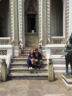☀️ Grande Palazzo Reale