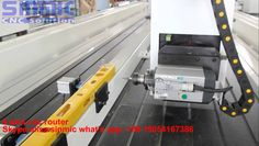1530 4 AXIS  atc cnc router machine 3d engraving cnc router with tool ch...