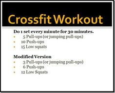 crossfit workout (eatwatchrun.com)