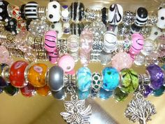 PREVIEW OK TO SHOP-PIF A FRIEND BNS~ TEAM PIF-BRD# 1-GODIVA ~ NO MIN- ALL WELCOME by Tina on Etsy