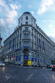 http://www.123rf.com/photo_37080009_typical-buildings-in-the-center-of-prague-czech-republic.html