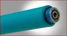 Special range of Rubber Roller, High quality printing Roller at reasonable price from Advance rubber Roller for best printing solution, inking installation