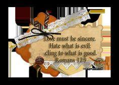 penerest christian pics | christian quotes graphics cut paste christian quotes graphics code ...