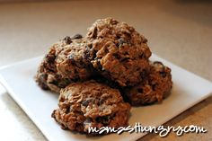 Google Image Result for http://mamashungry.com/wp-content/uploads/2012/02/wholewheat-oatmeal-raisin-cookies.jpg