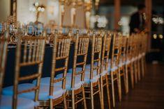 Castle, Restaurant, Wedding, Decor, Valentines Day Weddings, Decoration, Diner Restaurant, Castles, Restaurants