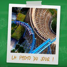 Blue Fire & Wodan - Europa Park (EU/DE) #bluefire #wodan #mackrides #GCI #europapark #germany #rollercoaster #montagnerusse #achterbahn #grand8 #grandhuit #themepark #ecoasters #ecoaster #rollercoasters #amusement #amusementpark #thrill #fun #awesone #freizeitpark #photooftheday #picoftheday #travel #parc #attraction #parcattraction #coastersofinstagram #coaster #ride More on : http://blog.e-coasters.com -- www.e-coasters.com