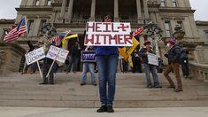 32 Govenor Ideas Political Humor Michigan Gov Politics