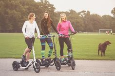 Me-Mover Stand-Up Trike-Bike and a Fitness machine on Kickstarter   #harpal #harplamag #harpalstore #fitness #fit #Bike #trike #cycle #bicycle #living #kickstarter   http://www.harpalmag.com/blog/me-mover