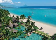 Get Your Free Holiday Travel Quotes Here. All-inclusive Sun, Fun & Beach Packages To Zanzibar, Mozambique Cruises, Mauritius and more.
