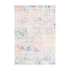 Eco Friendly Paper, Kids Branding, Modern Colors, Tulum, Colorful Rugs, New Baby Products, Arts And Crafts, Area Rugs, Design Inspiration