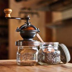 coffee mill - Google 検索