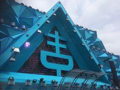Opera House, Dutch, Fair Grounds, Building, Fun, Travel, Viajes, Dutch Language, Buildings