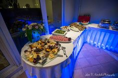 #Wedding #Reception  © V.Hatzikelis Photography Beach Resorts, Christening, Wedding Reception, Table Decorations, Birthday, Photography, Home Decor, Marriage Reception, Birthdays