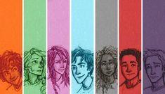 Percy Jackson is the school rebel.  Annabeth Chase is the school nerd… #fanfiction Fanfiction #amreading #books #wattpad