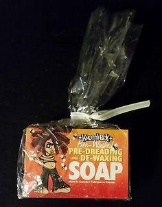 ... waxing soap pre dreading soap bar knotty boy bees forward knotty boy