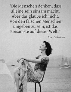 Einsamkeit Source by lang Smart Quotes, True Quotes, Poetry Quotes, Words Quotes, Sad Sayings, Favorite Quotes, Best Quotes, German Quotes, German Words