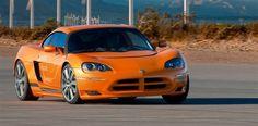 2010 Dodge Circuit