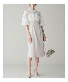 Fashion Ideas, Women's Fashion, Shoulder Dress, Dresses, Vestidos, Fashion Women, Womens Fashion, Dress