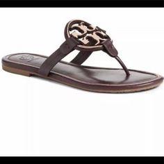 481564de0e27 7 Best Miller Sandal Outfits images