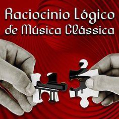 Fantasia and Fugue in A Minor, BWV 561 (Wood Quartet Version) - Aprenda essa e outras dicas no Site Apostilas da Cris [http://apostilasdacris.com.br/fantasia-and-fugue-in-a-minor-bwv-561-wood-quartet-version/]. Veja Também as Apostila Exclusivas para Concursos Públicos.