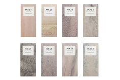 MAST x Calico Chocolate special packing – Popbee Mast Chocolate, Packaging, Gifts, Favors, Wrapping, Presents, Gift