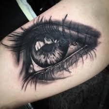 realistic tattoos - Buscar con Google