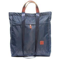 Totepack Waterproof Lightweight Backpack Shoulder Bags for Men Women Unisex Day Bag (NAVY) Mens Tote Bag, Grey Backpacks, Lightweight Backpack, Day Bag, Black Backpack, Fashion Bags, Diaper Bag, Shoulder Bags, Unisex