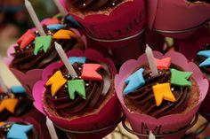 Fun In The Box, Festa infantil, Eventos, Festa a domicilio, Decoração: Festa Junina