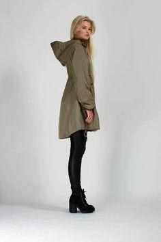 #function #feminine #raincoat #rain #regn #rains #rainwear #weloverain #scandinavian #sweden #foreveryrainyday #camillamorch #camillamørch #allweathercoat #arainyday #designedinsweden #outherwear #forallwomankind